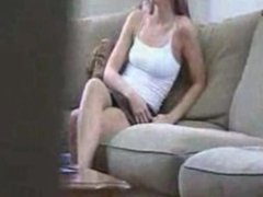Collection Of Porn Clips 7