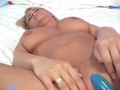 Bree Olson nubiles