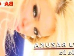 DVJ BAZUKA - Da Da Da #184 BAZUKA.TV