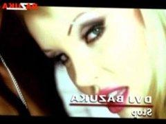 DVJ BAZUKA - Stop #076 BAZUKA.TV
