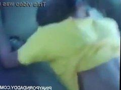 Driver kinantot ang seksing anak ng amo - Pinayporndaddy