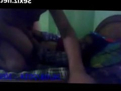 sexiz.net - 237-theindianporn hot indian girls show off hardcore sextapes new 2015 update x37 clips-_naina_kishore_lucknow_couple_3.mp4