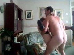 uk couple sex-freetaboocams.com