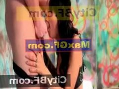 Hot Sexy Stripper Porn Fucking Naked Fuck Video Sluts