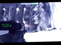 Fucking Epic Halo 3 Sniper Montage
