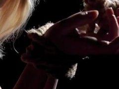 ХОЧУ ТЕБЯ!!! Vibrasphere-Forest Fuel Songs to Your Eyes-Sound Glider