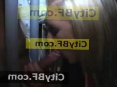 Blowjob Blonde Sexy Porn Star Fitness Pornstar Fucking
