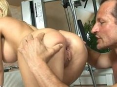 Donna Bell Ring My Bell 1080p HD