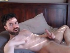 Chaturbate Guys cum