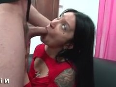 Amateur big boobed asian milf fuck. Pennie from dates25.com