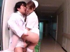 japan orgy hospital 01