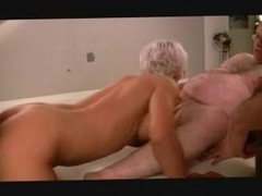 Genny from dates25.com - Hot amateur gangbang in germany pa