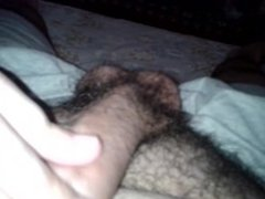 bored and horny