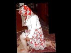 Turkish arabic asian hijapp mix ph. Karry from dates25.com