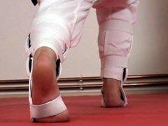Victory feet 2