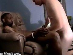 Masturbation for boys Dee Gets Two Str8 Boy Load