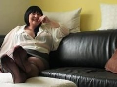 Apolonia from dates25.com - Hot milf slut andi interview befor