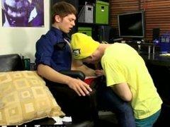 Cute teenage boys in underwear Jax wants more that a deep-throat though,