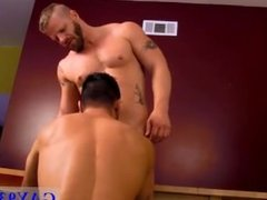 Fat boy gay homemade Jeremy needs to cum so bad, peculiarly after