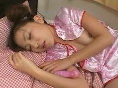 Porno - Oriental Dream Paradise of Japan Vol.03 Asian Winter Bush Nurses