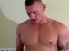 Indian nude gay blowjob Tate Gets Pounded Good!