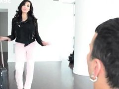 sexiz.net - 1927-amyanderssen xxx full video siterip-step_daughter.mp4