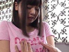 sexiz.net - 3295-sma 758 shizukutsuki that ayane harukana tsujii yu ayumi hodaka-[HD]SMA-758.mkv