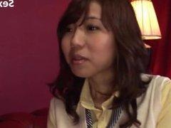 sexiz.net - 3304-sma 758 shizukutsuki that ayane harukana tsujii yu ayumi hodaka-[HD]SMA-758.mkv
