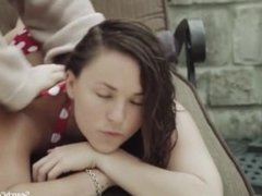 Briana Evigan - She Loves Me Not