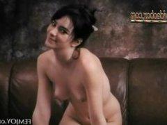 Young Amateur Teen 110624_3 Horny Masturbation 1PR47