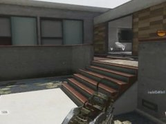 Call of Duty Sniper Montage Kindest Regards By Ringhole