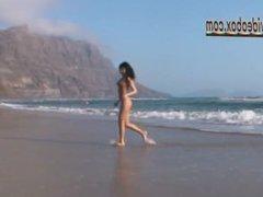 Young Amateur Teen jayla_beachexperience Horny Teen 1PR47