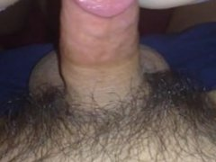 BlowJob And Titty Fucking