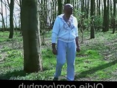 Anita Bellini masturbation, pissing and oldyoung fuck outdoors