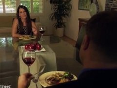 India Summer - A Wife's Secret (2014) - 4