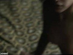 Liz Gallardo - El búfalo de la noche