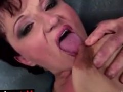 Find her on W1LD4U.COM - Old mature moms fisted by young lesbian girls