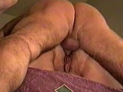 Bbw fucking from behind. Lucia from dates25.com