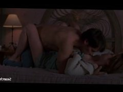 Mary-Louise Parker - Boys on the Side (1995)