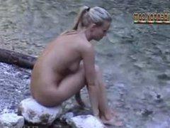 Young Amateur Teen 110257_2 Horny Masturbation 1PR47