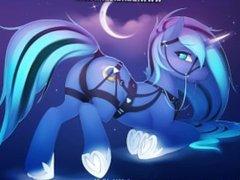 My Little Pony Lewd Porn (MLP) Part 2