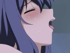 Cool Hentai Sex 7