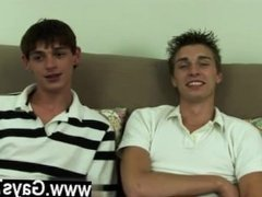 Twink sex positions videos Despite Rex being bare in front of the