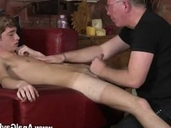Mexican nude gay men Spanking The Schoolboy Jacob Daniels