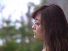 Japanese Bikini Idol - Yuuka Sawachi (TSDS-42015)-01