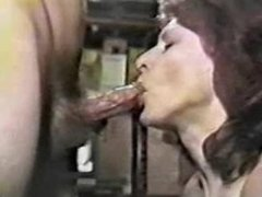 Laurence from dates25.com - No hands blowjob with swallow