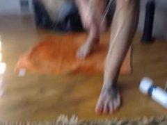 Chicas se dan toques en el culo y . Merissa LIVE on 720cams.com