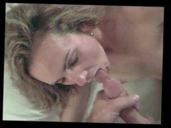 Milf first ever cum swallow from look4milf.com
