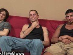 Image gay hairy cartoon His head bobbing up and down, Matt had Rocco