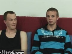 Photos of nude indian gay porn Steven lay back into the futon, his eyes